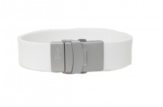 Ultra armband only, with lock
