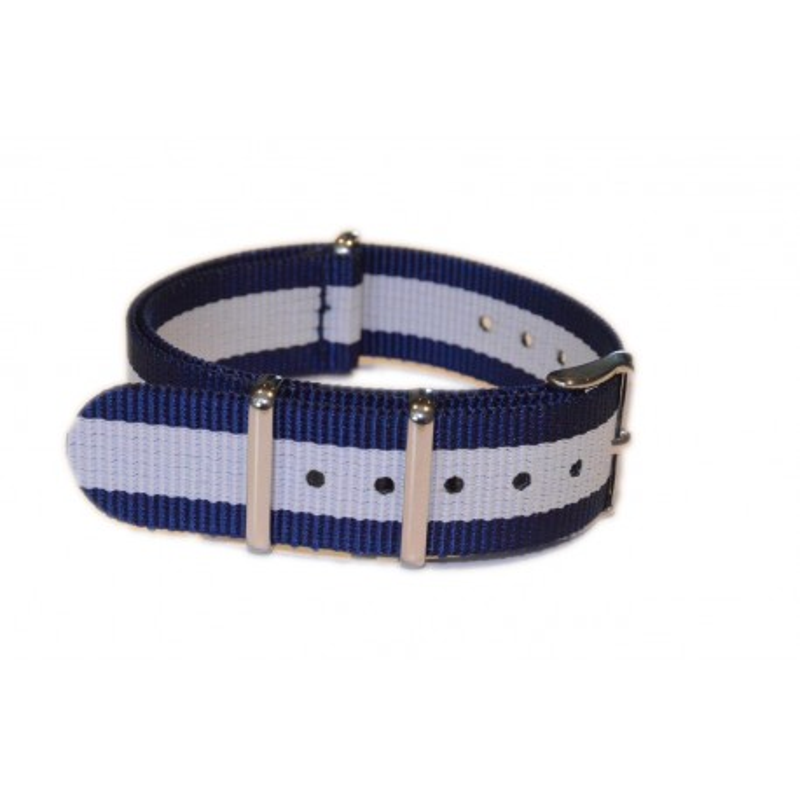 Le Tendance - Bracelet de Rechange