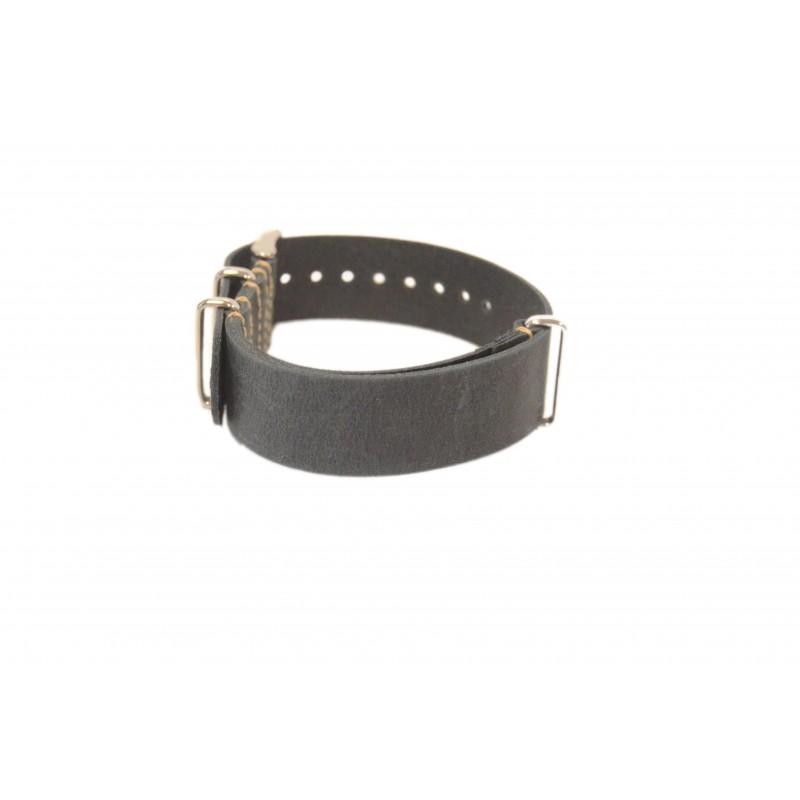Cuir - Bracelet de Rechange