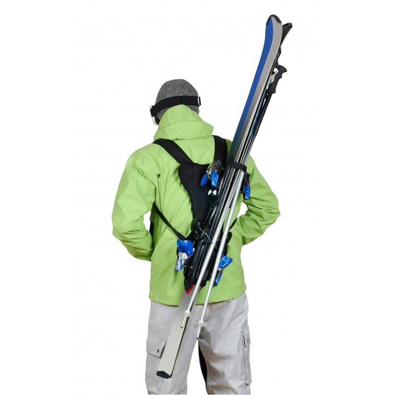 Porte-skis Adulte
