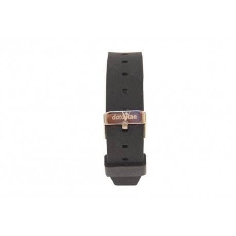 L'Ultra version 2 - Bracelet de rechange  avec fermoir