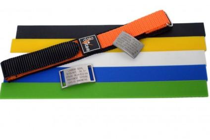 Accessoires pour bracelets